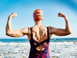 Farnham Pilates – Stronger Saturday – Focus on Lifestyle for Bone Health